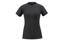 Vaude Women's Seamless Light Shirt black